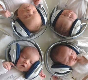 müzikterapi